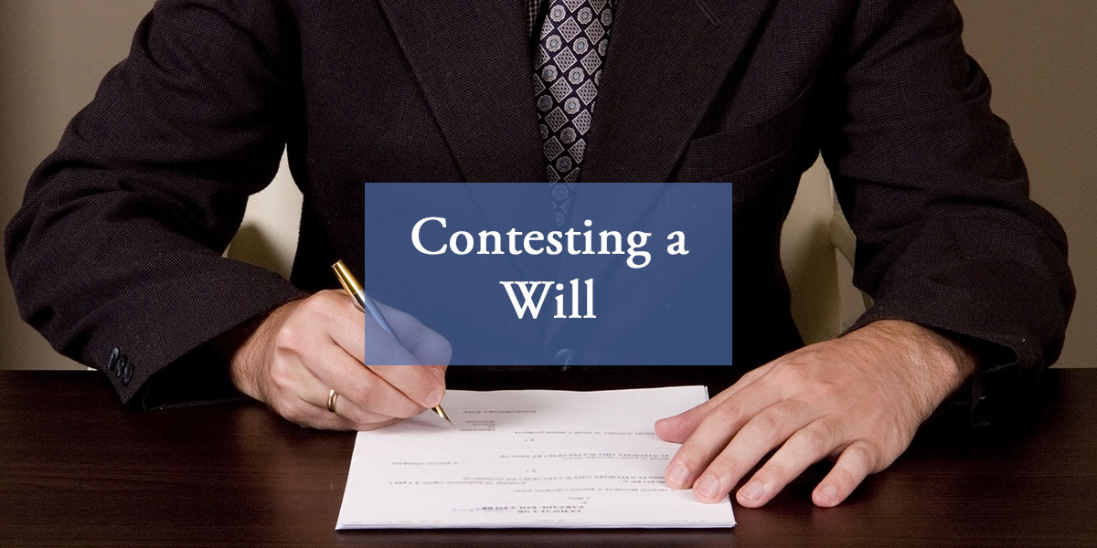 http://www.lawdepot.ca/contracts/last-will-and-testament-usa/?pid=pg-R4A3Y9OYQP-last-will-and-testament-usatextlink&loc=US