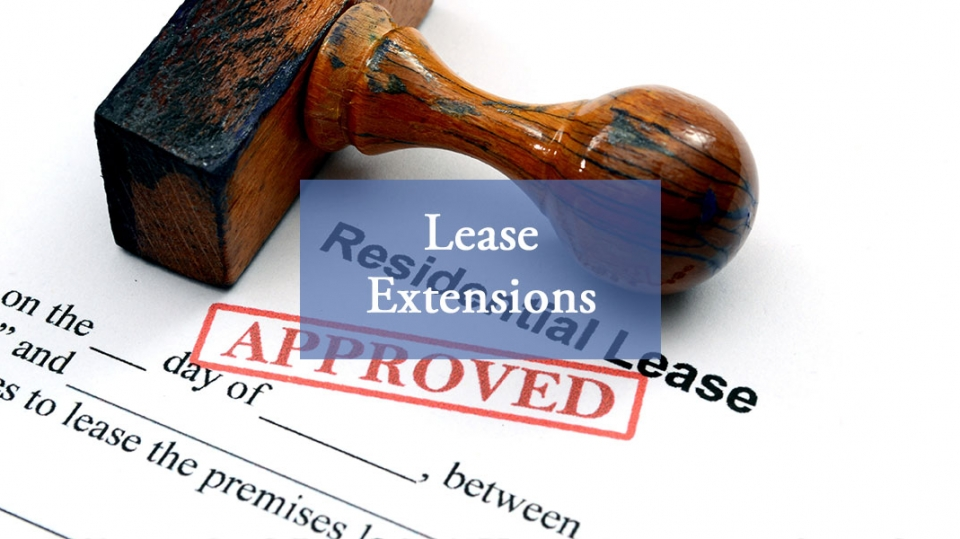 Lease_Extensions